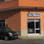 Car Motors concessionaria auto usate Lecce e provincia